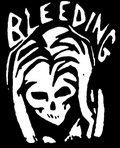 Bleeding image