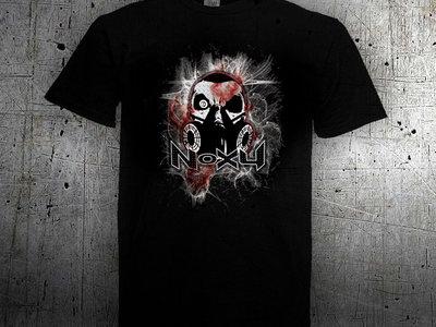 Noxy T-Shirt main photo