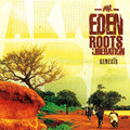 Eden Roots Liberation image