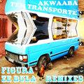 Ze Bula EP image