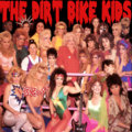 Dirt Bike Kids image