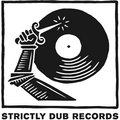 Strictly Dub Records image