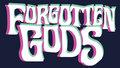 Forgotten Gods image
