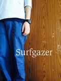 Surfgazer image