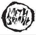 Meth Breath image
