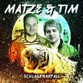 Matze & Tim image