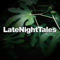 Late Night Tales image