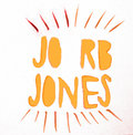 Jo RB Jones image