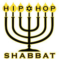 HipHopShabbat image