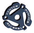 Center Punched Records image