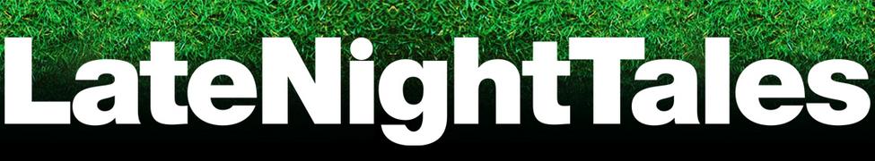 Late Night Tales: BADBADNOTGOOD   Late Night Tales