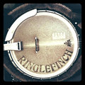 Ringlefinch image