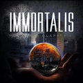 Immortalis image