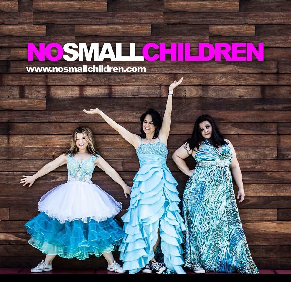 no small children image - Pics Of Small Children
