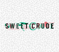 Sweet Crude image