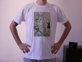 T-Shirt LuvBugs photo