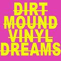 dirtmound image