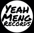 Yeah Meng Records image
