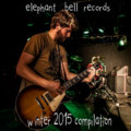Elephant Bell Records image