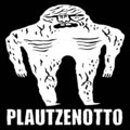 Plautzenotto image
