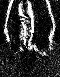 Takumi Ogata image