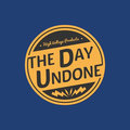 the day undone image