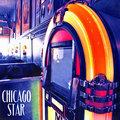 Chicago Star image