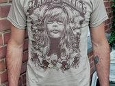 T-shirt for men photo