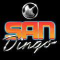 San Dingo image
