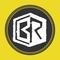 Berserk records image