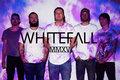 Whitefall image