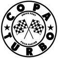 COPA TURBO image
