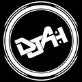 DJ A.H. image