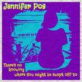Jennifer Pos image