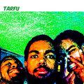 Tarfu image
