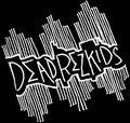 deadrezkid records image