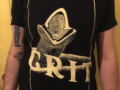 Sand Worm T-Shirt main photo