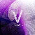 V-Jams image