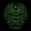 Forest Spirit Records image