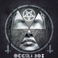 Occult Box image
