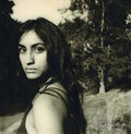 Moushumi image