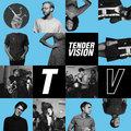Tender Vision image