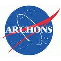 Archons image