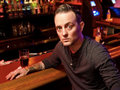 Dave Hause image