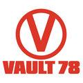 Vault 78 image