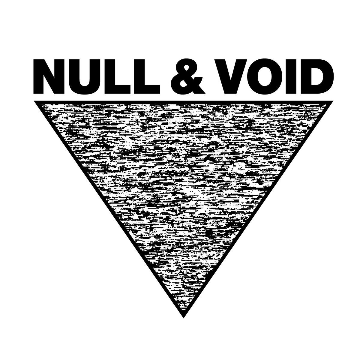 Null Pictures To Pin On Pinterest Pinsdaddy