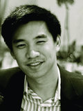Howard Ho image