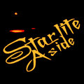 Starlite Aside image