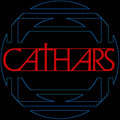 Cathars image