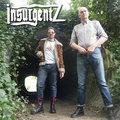 InSurGentZ image